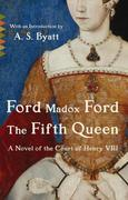 eBook: The Fifth Queen