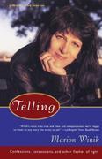 eBook: Telling