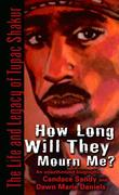 eBook: How Long Will They Mourn Me?