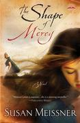 eBook: Shape of Mercy