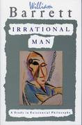 eBook: Irrational Man