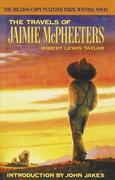 eBook: The Travels of Jaimie McPheeters (Arbor House Library of Contemporary Americana)