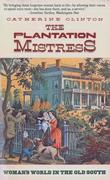 eBook: The Plantation Mistress