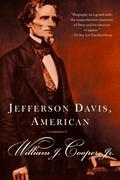 eBook: Jefferson Davis, American