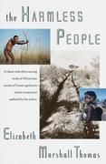 eBook: The Harmless People