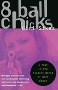 eBook: 8 Ball Chicks