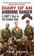 eBook: Diary of an Airborne Ranger