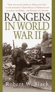 eBook: Rangers in World War II
