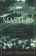 eBook: Masters
