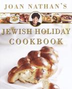 eBook: Joan Nathan's Jewish Holiday Cookbook