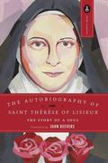 eBook: Autobiography of Saint Therese