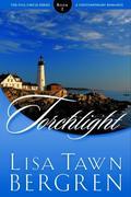 eBook: Torchlight
