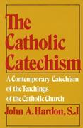 eBook: Catholic Catechism
