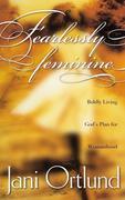 eBook: Fearlessly Feminine