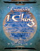 eBook: A Woman's I Ching
