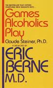 eBook: Games Alcoholics Play