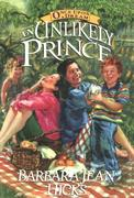 eBook: An Unlikely Prince