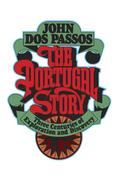 eBook: Portugal Story