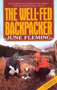 eBook: The Well-Fed Backpacker