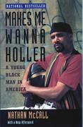 eBook: Makes Me Wanna Holler