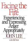 eBook: Facing the Fire