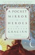 eBook: A Pocket Mirror for Heroes