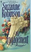 eBook: The Engagement
