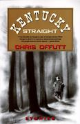 eBook: Kentucky Straight