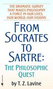 eBook: From Socrates to Sartre