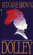 eBook: Dolley