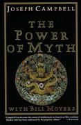 eBook: The Power of Myth