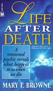 eBook: Life After Death