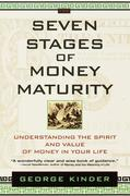 eBook: Seven Stages of Money Maturity