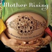 eBook: Mother Rising