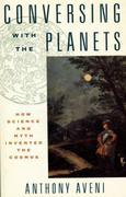 eBook: Conversing with the Planets