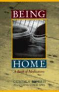 eBook: Being Home