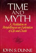 eBook: Time And Myth