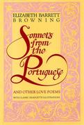 eBook: Sonnets from the Portuguese