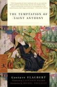 eBook: The Temptation of Saint Anthony