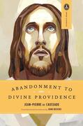 eBook: Abandonment to Divine Providence