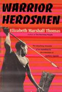 eBook: The Warrior Herdsmen