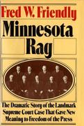 eBook: Minnesota Rag