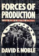 eBook: Forces of Production