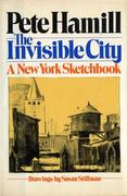 eBook: Invisible City