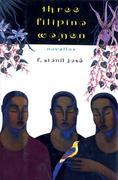 eBook: Three Filipino Women
