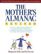 eBook: The Mother's Almanac