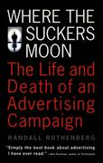 eBook: Where the Suckers Moon