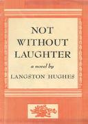 eBook: Not Without Laughter