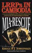 eBook: MIA Rescue