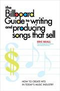 eBook: Billboard Guide to Writing and Producing Songs that Sell